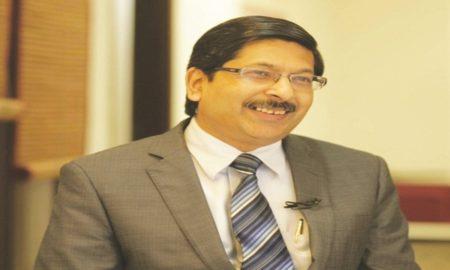 Shrikant Sinha