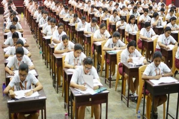 UP Board examinations 2020