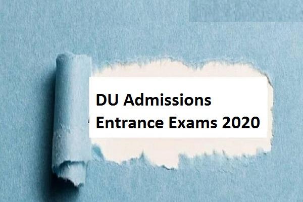 delhi-university-du-admissions