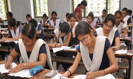 Bihar Board declare 10th Class results
