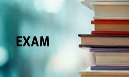 NITIE exam