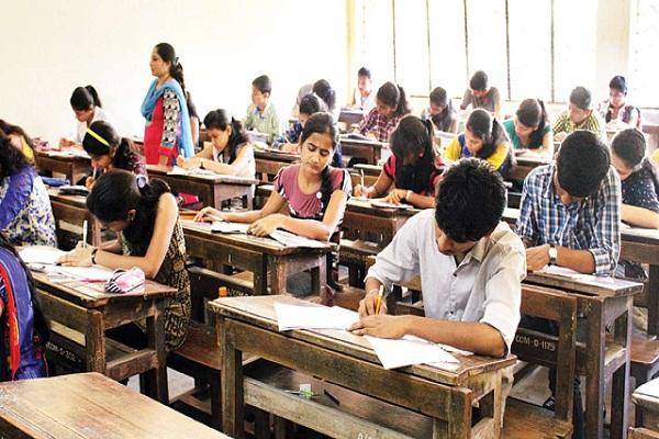 Rajasthan University exams