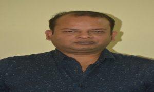 Rajeev Gupta