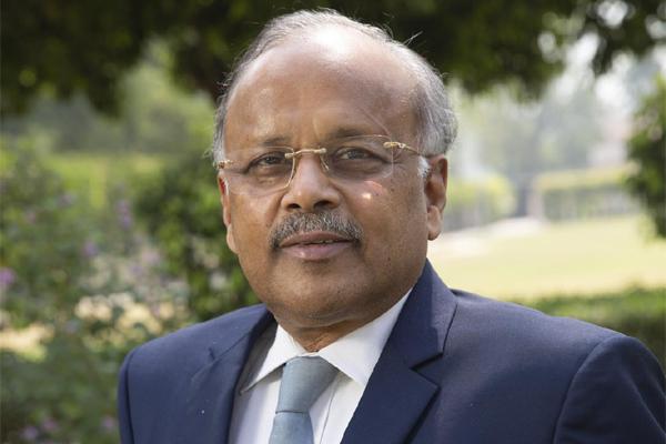 Shishir Jaipuria