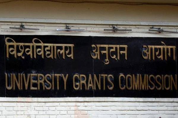 UGC panel