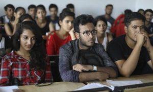 UPPSC postpones PCS Mains 2019 exam