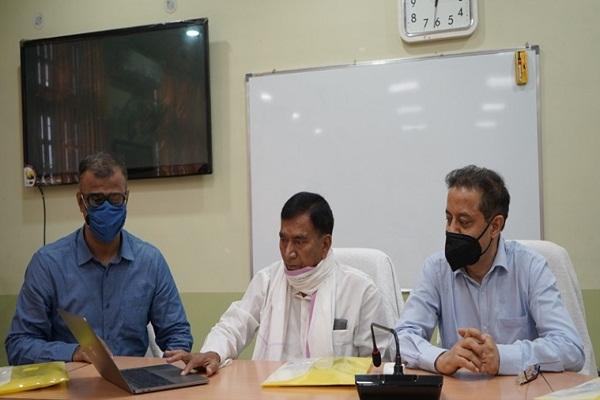 Bihar Class 10 Results scrutiny applications
