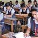 CBSE retake exams