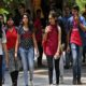 Delhi University tentative dates