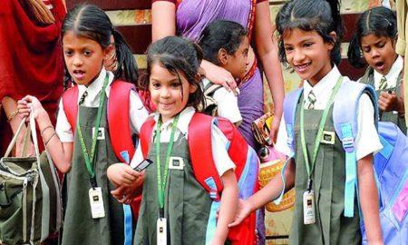 Kerala schools