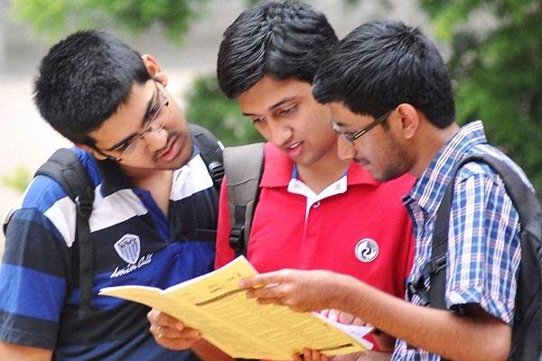 NEET 2020 and JEE Main 2020 exams syllabus