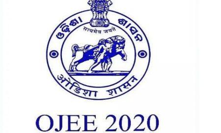 OJEE 2020
