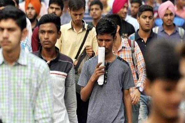 Odisha B.Tech admissions