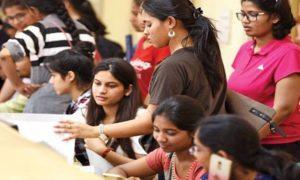 Odisha pg ug exam