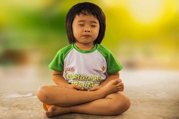 AICTE International Yoga Day
