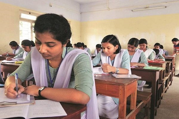 CBSE issues guidelines