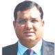 Dr RD Patidar