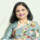 Dr. Madhu Chitkara