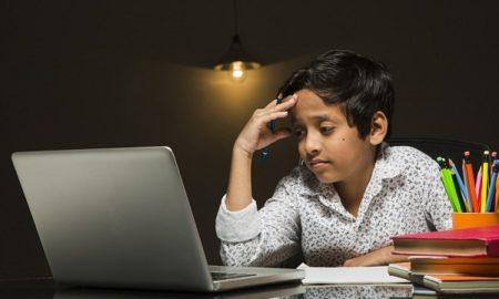 Goa Online classes