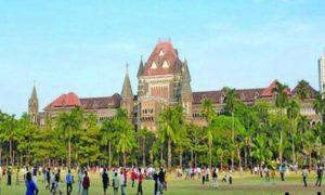 Maharashtra to Bombay HC