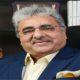 Mr Vinod Malhotra