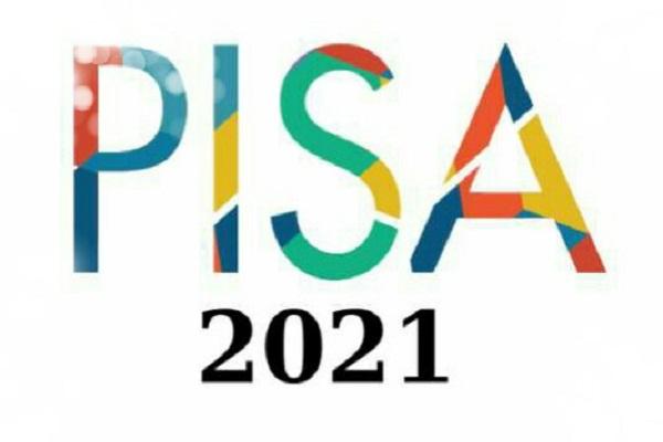 Pisa 2021