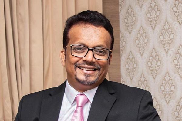 Rajesh Vasudevan