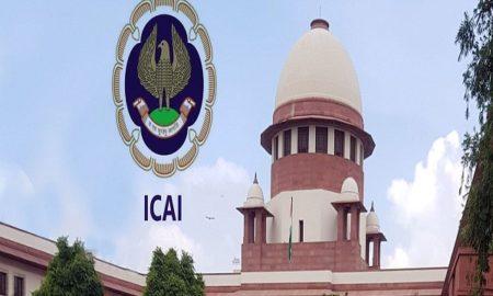 SC asks ICAI