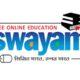 SWAYAM Courses