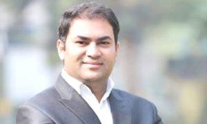 Shobhan Soi