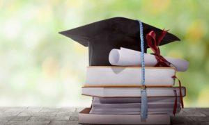 UGC exam guidelines