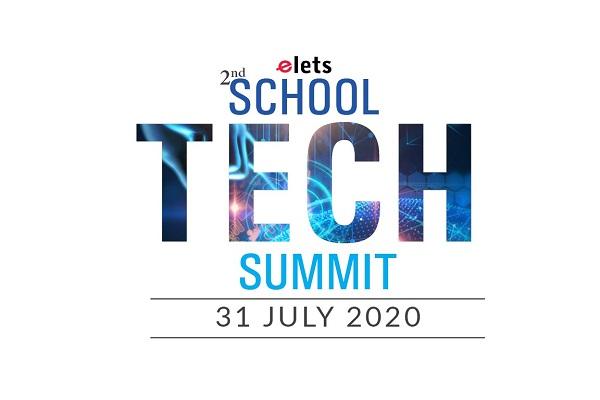 '2ndSchool Tech Summit