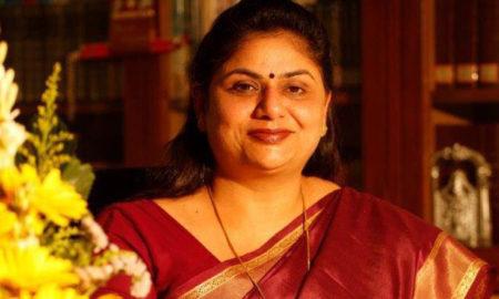 Dr. Chandrakanta R. Pathak