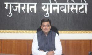 Himanshu Pandya