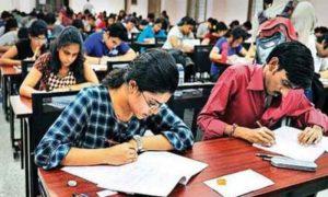 UGC Exams