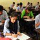 UGC holding exams