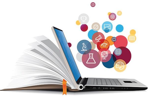 digital education