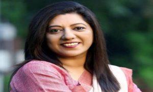 Anju Sharma