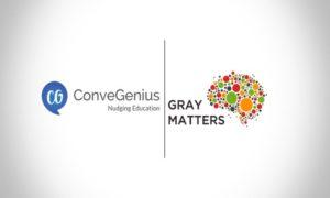 ConveGenius acquires Gray Matters India