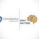 ConveGenius acquires Gray Matters India