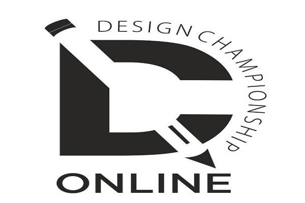 Design Championship 2020