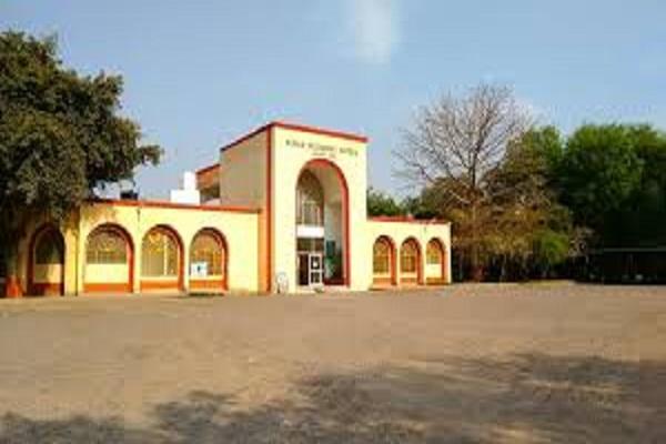 Sanskriti Model Schools
