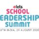 School Leadership Summit