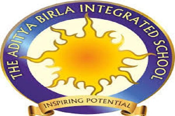 The Aditya Birla Integrated School