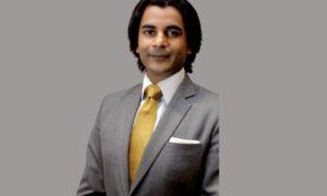 Yatharth Gautam