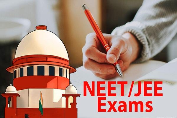 neet-jee-exams