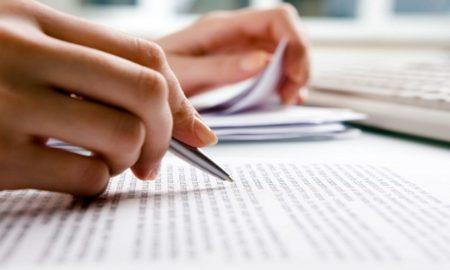 CISCE exams