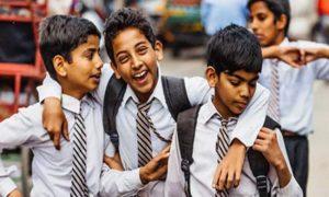 Delhi govt directs schools