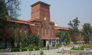 Delhi govt releases Rs 32.1 cr