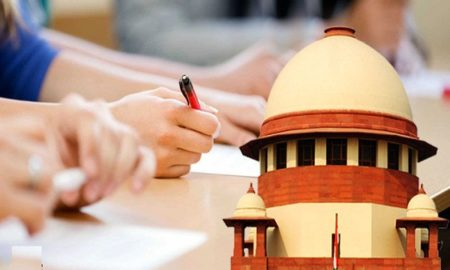 SC issues notice to UPSC